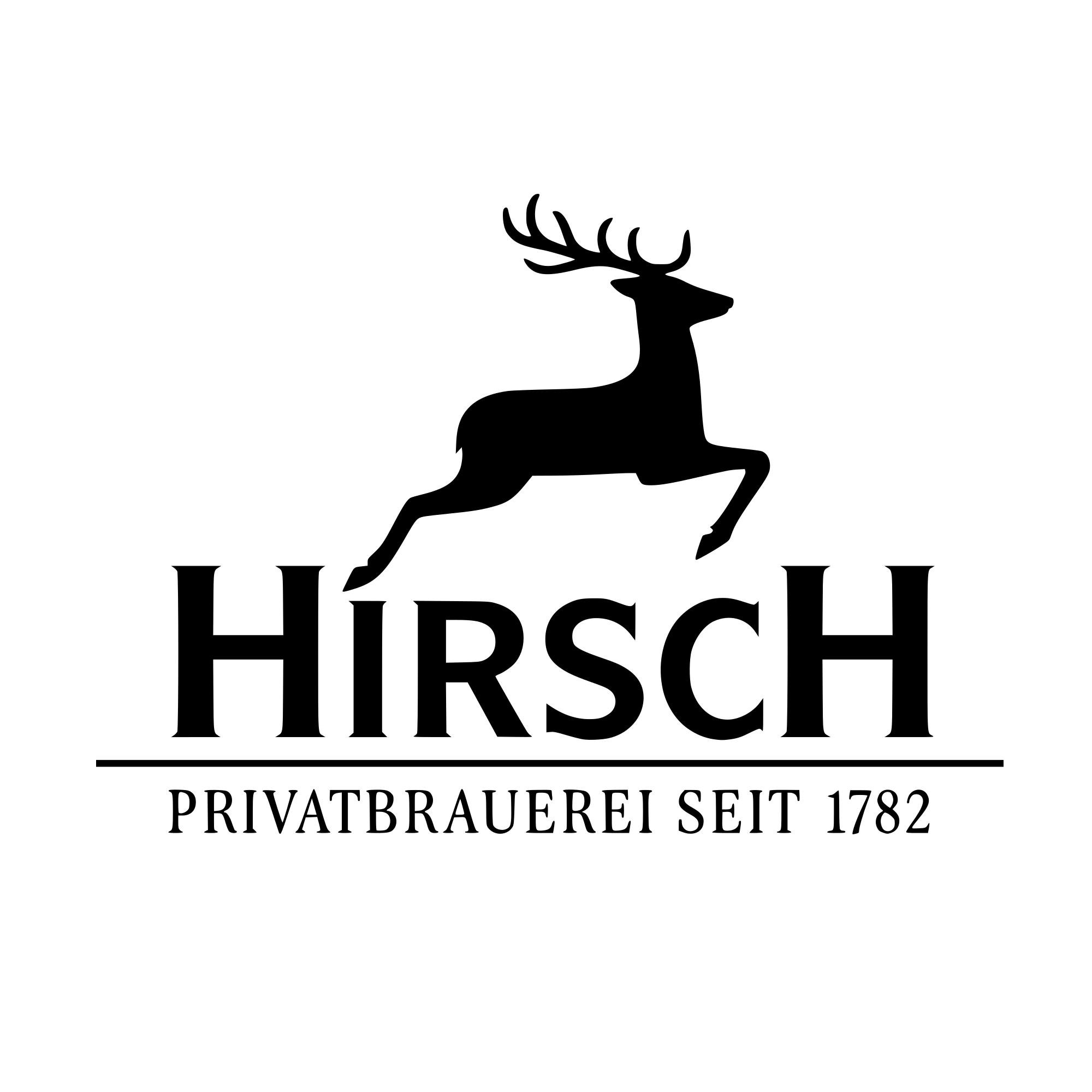 Hirsch_2000-2000